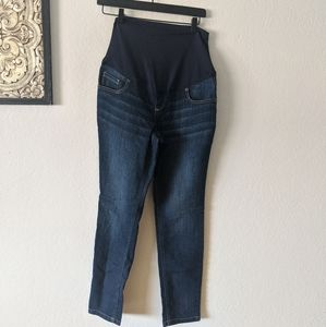 Great Expectations Maternity Jean Skinny fit